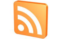 Module Tab RSS