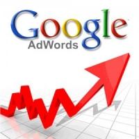 Google Adwords - Quảng cáo từ khóa